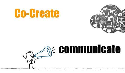 CoCreate%20Communicate%20megaphone%20man