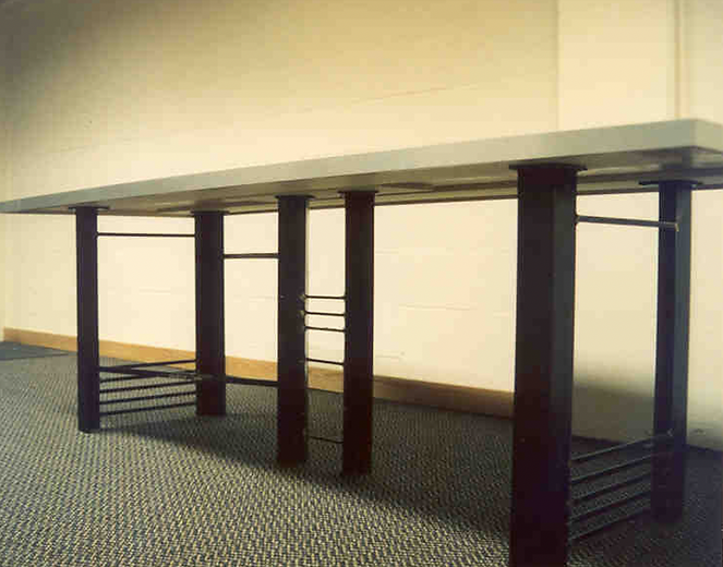 Conference Room Table Detail.png
