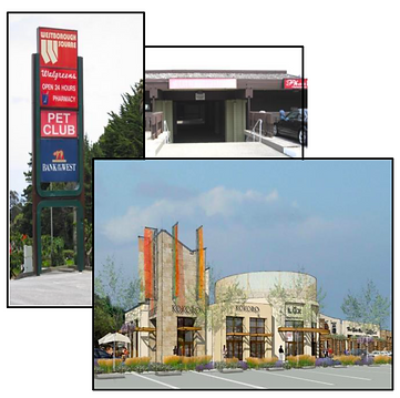 Shopping Center CEQA.png