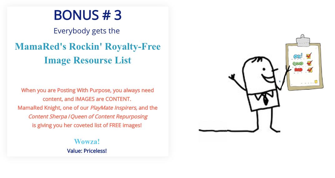 Bonus #3.png