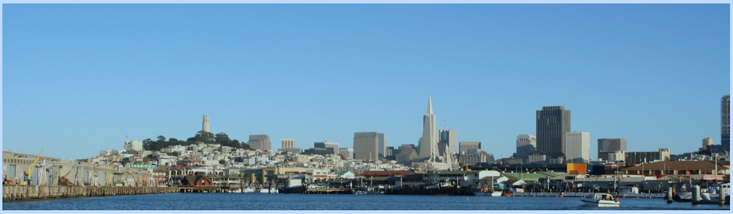San Francisco Skyline.jpg.png