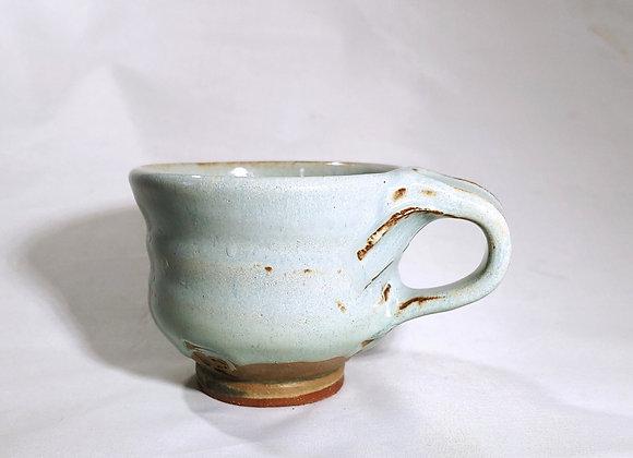 Mug––8oz