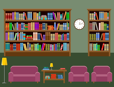 PWPP Library.png