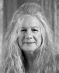 Susan New Headshot_edited.png