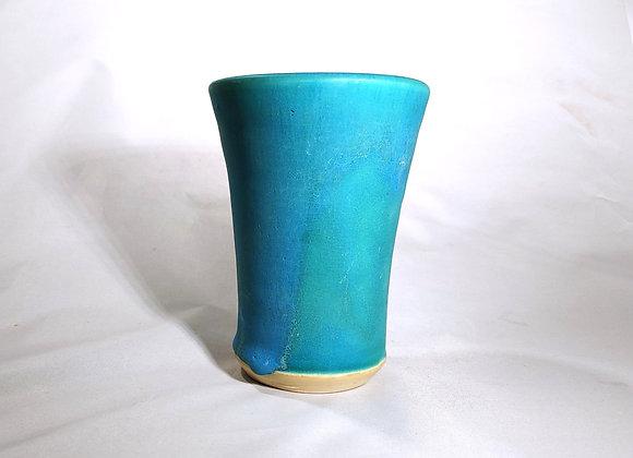 Tumbler or Vase