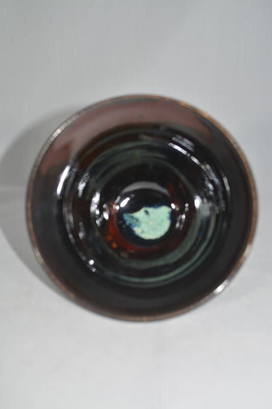 Inside Detail of Bowl