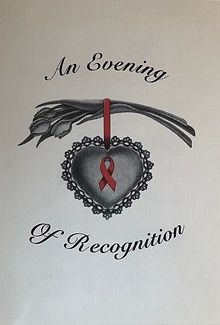 An Evening of Recognition Cover.png