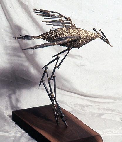 Small Bird 1.jpg