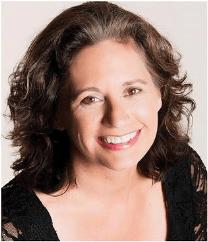 Heidi Hall - Organizing Community around Homelessness