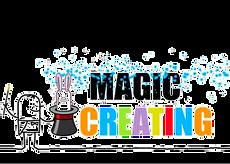 Creating%20Magic_edited.png