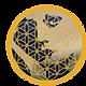 Victoria Cook Logo.png