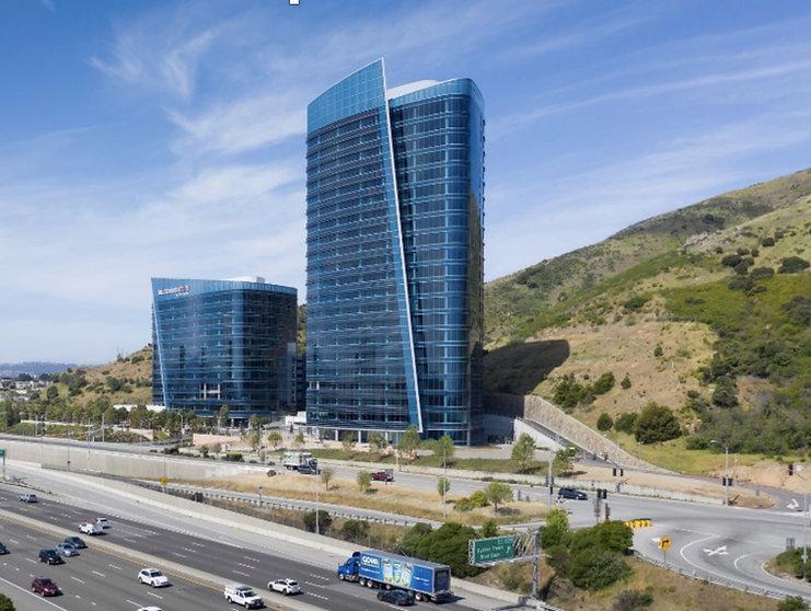 Genesis Project in San Francisco Bay Area