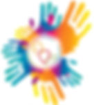 CCC transparent logo cropped.jpg