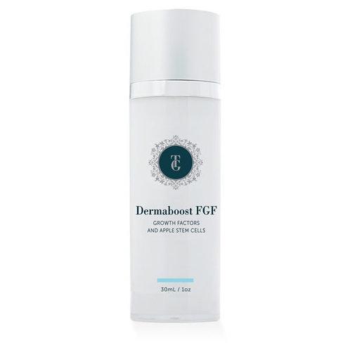 Dermaboost FGF Serum