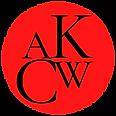 AKWC flavicon.png