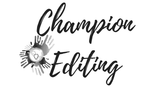 Champion Editing transparent Logo.png