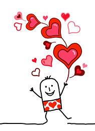 Heart%20Man%20.jpg