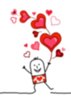 Heart Man .jpg