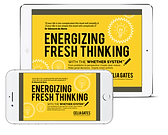 Energizingg fresh thinking ebook.png