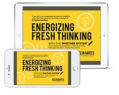 Energizingg fresh thinking ebook.png