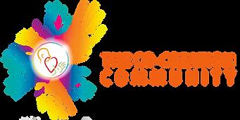 CCC-Logo-Transparent.png