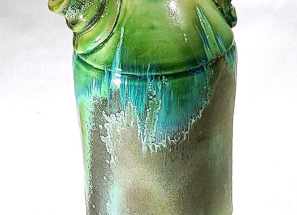 Vase or Bottle
