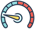 CCC Speedometer.png