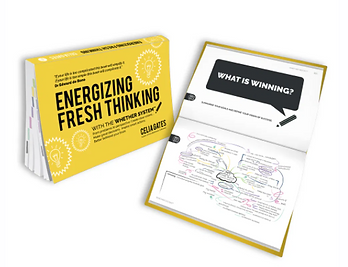Energizing Fresh thinking book.png