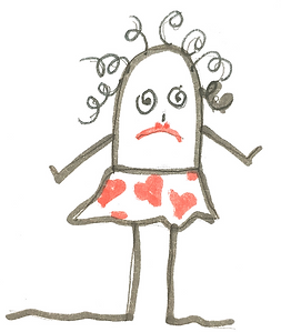 Sad lady.png