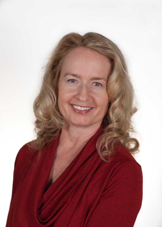 Julie Lang - Dedicated Mental Health Angel