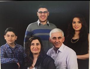 antoun family_edited_edited.jpg