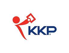 KKP logo-page-001.jpg