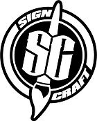 Sign Craft logo-page-001 (1).jpg