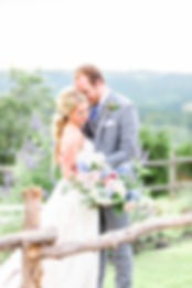 Dove-Ridge-Vineyard-Summer-Wedding.jpg