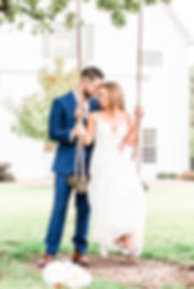 Jace+Avary-WeddingBONUS-1000.jpg