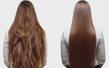 What is Keratin Treatment - Everything You Need to Know!