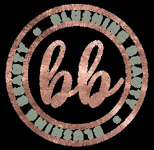 BB_logo(3)_edited.png
