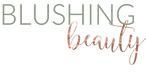BB_logo(2).png