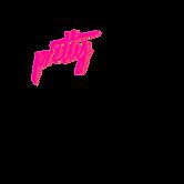 BIG PBB Color Logo.png