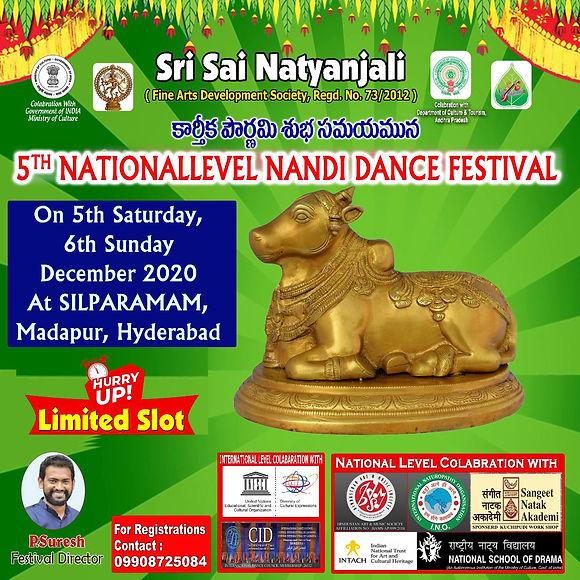 dec-2020-nandi-dance-festival.jpg