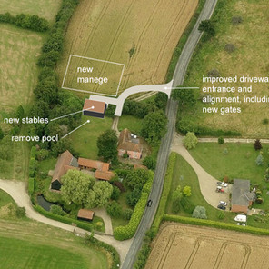 Houd's Farm