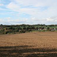 Land North Of Stewarts Way