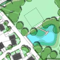 Landscape Management Plans