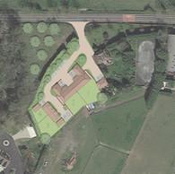 Little Paddock Farm