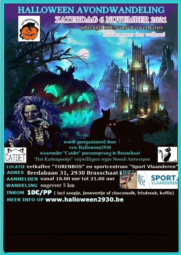 Affice Halloweenwandeling 2021.jpg