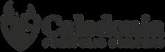 Caledonia-Property-Logo.png