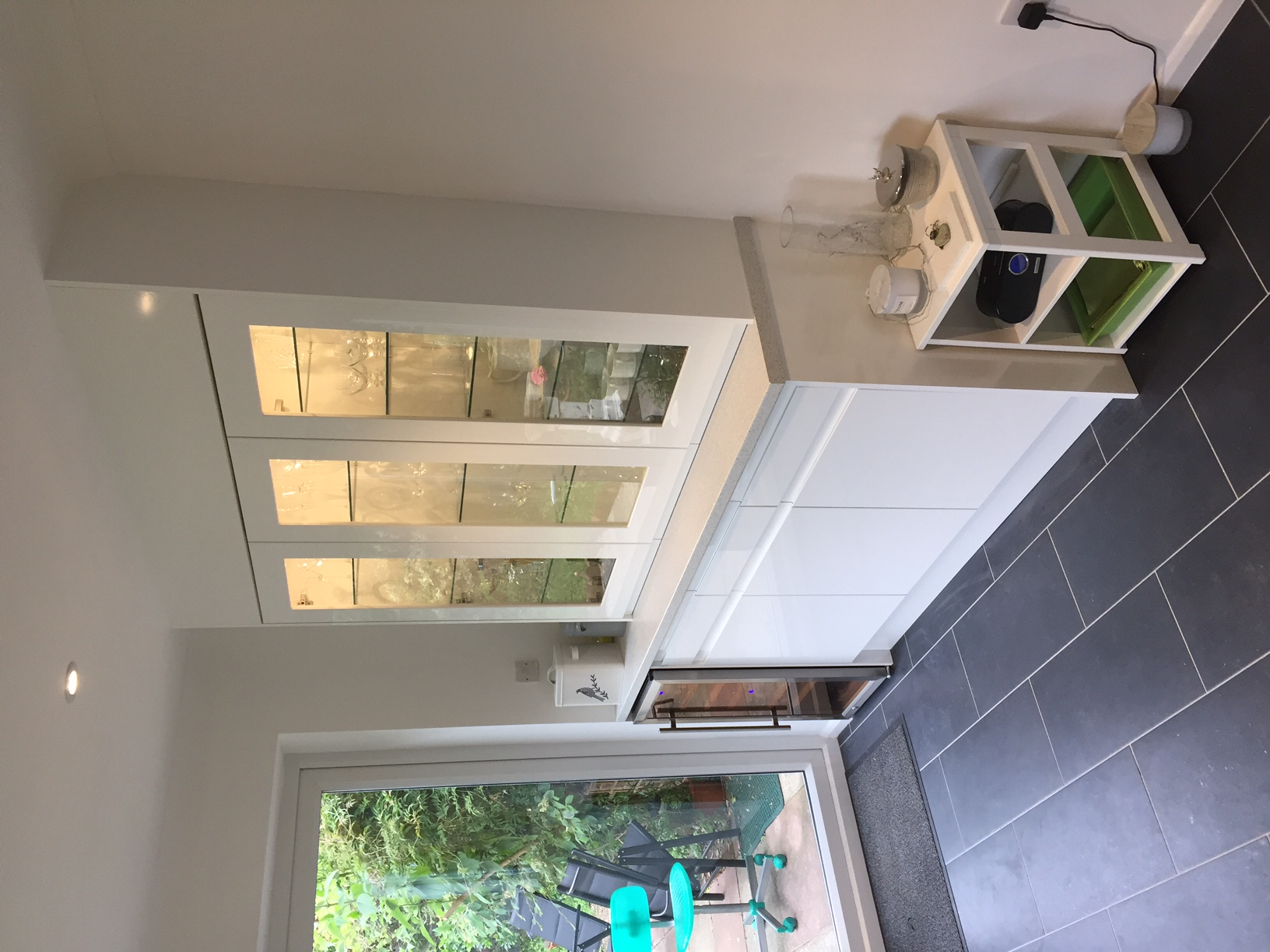 kitchen-installation-suffolk