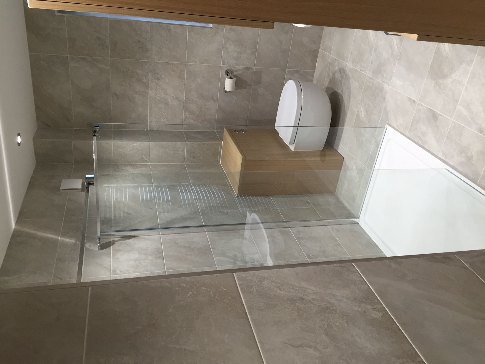mh-developments-bathroom