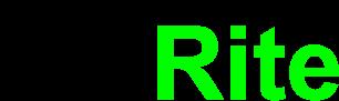 rid rite logo