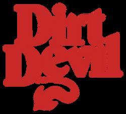 dirt-devil-logo